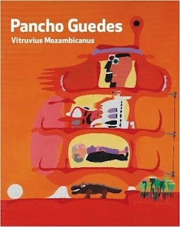 Pancho Guedes - Vitruvius Mozambicanus by Pedro Guedes