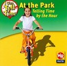 At the Park: Telling Time by the Hour