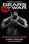 Coalition's End (Gears of War, #4)