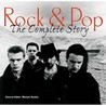 Rock And Pop: The Complete Story