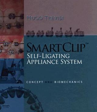 Smartclip Self-Ligating Appliance System: Concept and Biomechanics