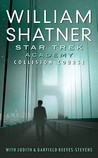 Star Trek: Academy—Collision Course