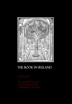 The Book in Ireland