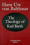 The Theology of Karl Barth