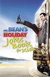 Mr Bean's Holiday Joke Book (Mr Bean)