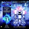 Doctor Who: The Cannibalists (Dr Who Big Finish)