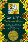 Gay Neck: The Story of a Pigeon