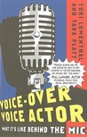 Voice-Over Voice Actor by Yuri Lowenthal