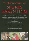 Encyclopedia of Sports Parenting