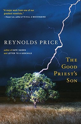 The Good Priest's Son