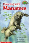 Dancing With Manatees (level 4)