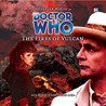Doctor Who: The Fires of Vulcan