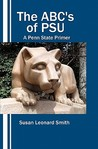 The ABC's of Psu: A Penn State Primer