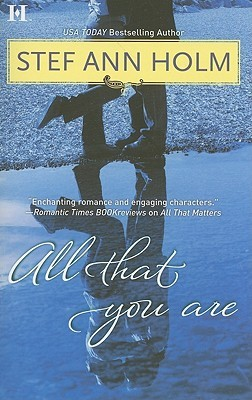 All That You Are
