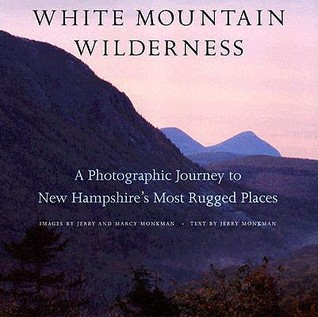 White Mountain Wilderness by Marcy Monkman