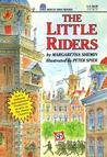 The Little Riders