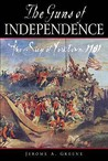 Guns of Independence: The Siege of Yorktown, 1781