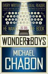 Wonder Boys (The SAGE Library of Methods in Social and Personality Psychology)