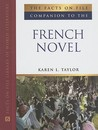Companion to the French Novel
