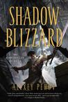 Shadow Blizzard (Chronicles of Siala #3)