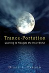 Trance-Portation Learning to Navigate the Inner World