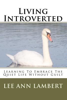 Living Introverted