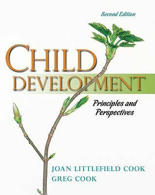 Child Development: Principles and Perspectives