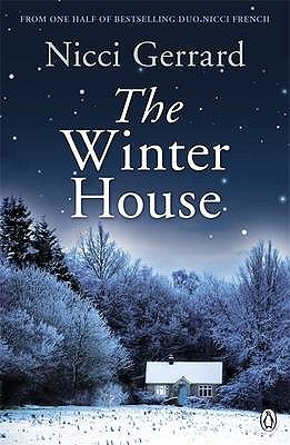The Winter House by Nicci Gerrard