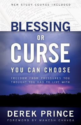 Poets, how do you regard your gift? Curse or blessing? Both?