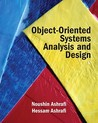 Object Oriented Systems Analysis and Design