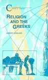 Religion and the Greeks