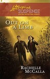 Out on a Limb  (Holyoake Heroes, #1)