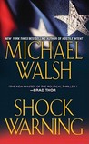 Shock Warning (Devlin, #3)