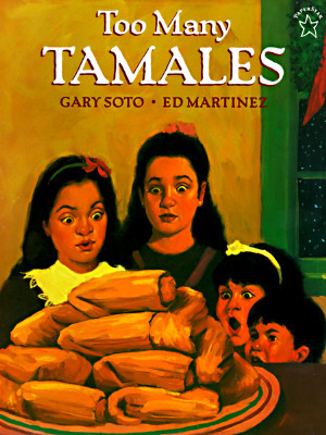 Image result for Too many tamales