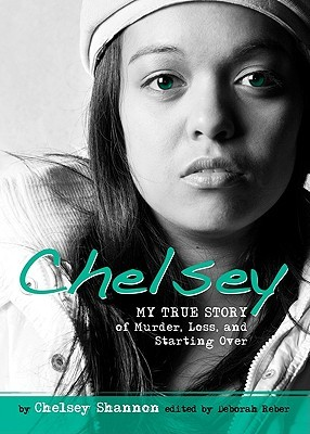 Chelsey by Chelsey Shannon