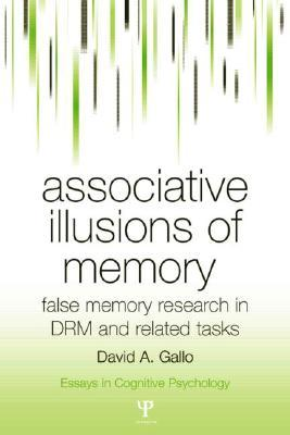 false memory essay This shows that while there were differences between the actual events that influenced the probability of false memory creation the plausibility of the event is subjectively low because the false memories did not emerge therefore, the confidence estimate increased regarding the unlikely events.