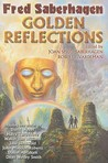 Golden Reflections (Mask of the Sun & stories)