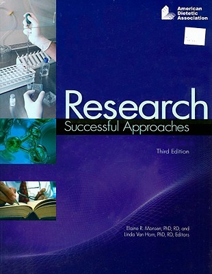 Research: Successful Approaches