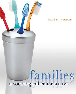 Families: A Sociological Perspective