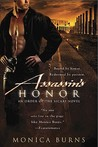 Assassin's Honor (Order of the Sicari, #1)