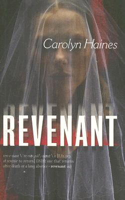 Revenant by Carolyn Haines