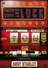 Faith, Hope, and Luck: Discover What You Can Expect from God