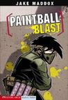 Paintball Blast