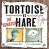 Tortoise Vs Hare - The Rematch!