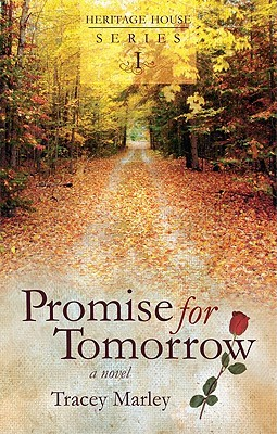 Promise for Tomorrow (Heritage House)