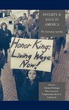 Poverty and Race in America: The Emerging Agendas