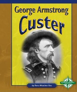 book review on custer died for A review of custer's trials: a life on the frontier of a new america, by t j stiles @@@@@ (5 out of 5) when we learned american history in school, a few easily identifiable names stuck in our.