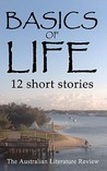 Basics of Life: 12 Short Stories