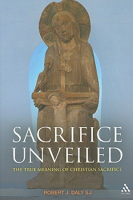 Sacrifice Unveiled: The True Meaning of Christian Sacrifice