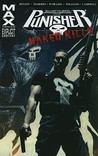 The Punisher MAX: Naked Kills